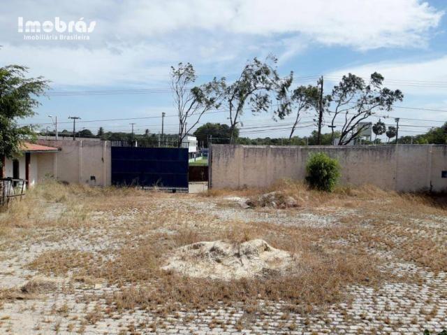Galpão, 2.200 m², BR-116, Pedras, Messejana, Fortaleza Anel Viário, galpão à venda! Galpão - Foto 19