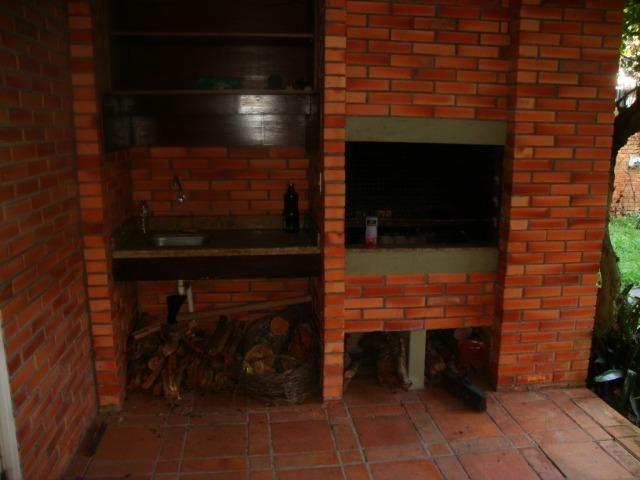 Casa 3 andares Bairro Bela Vista - Caracol - Foto 4