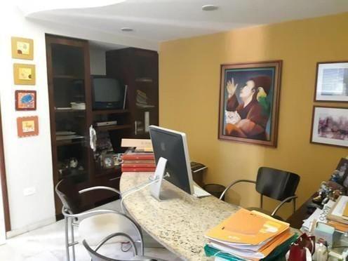 CTorreao - Casa à venda no Torreão, área total 567,52m². Boa para clínicas/consultório - Foto 12