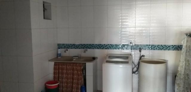 Sobrado - Taboão da Serra - 3 Dormitórios (À Vista) nasoav330318 - Foto 4