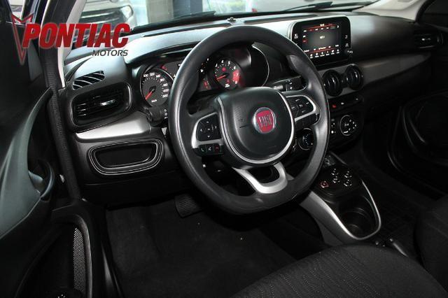 Fiat Cronos Drive 2019 - Foto 7