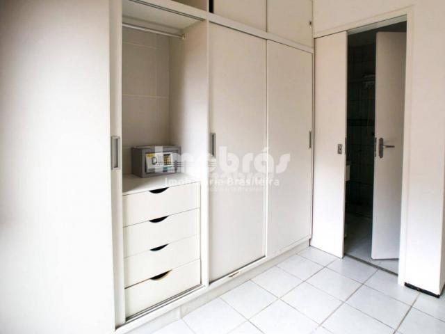 Mirtes Antunes, casa à venda no Passare. - Foto 12
