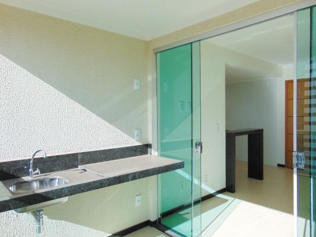 Apartamento, 2 quartos - Foto 11