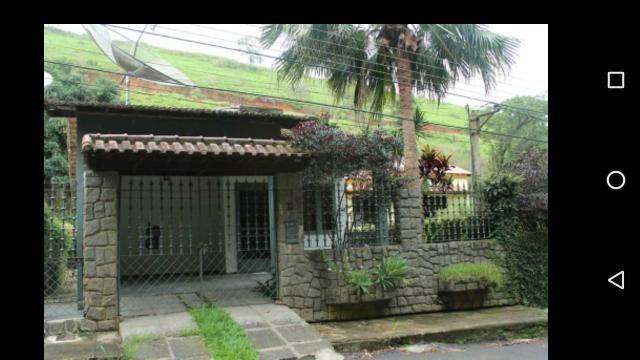 Linda casa, Vale da Esperança - Três Rios-RJ - Foto 7