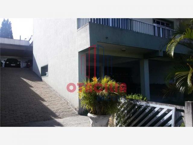 Casa à venda com 3 dormitórios em Parque dos passaros, Sao bernardo do campo cod:19641 - Foto 2