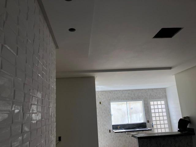 Lindo apartamento na melhor localização de Valparaíso financie pelo MCMV - Foto 6