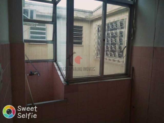Apartamento à venda com 2 dormitórios em Olaria, Rio de janeiro cod:TCAP20380 - Foto 6