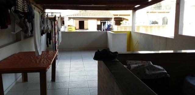 Sobrado - Taboão da Serra - 3 Dormitórios (À Vista) nasoav330318 - Foto 16