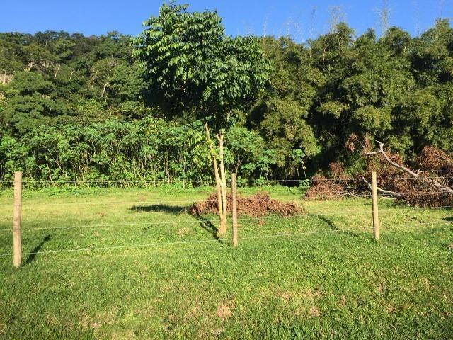 Bon: 2269 Serra do Mato Grosso - Saquarema - Foto 12