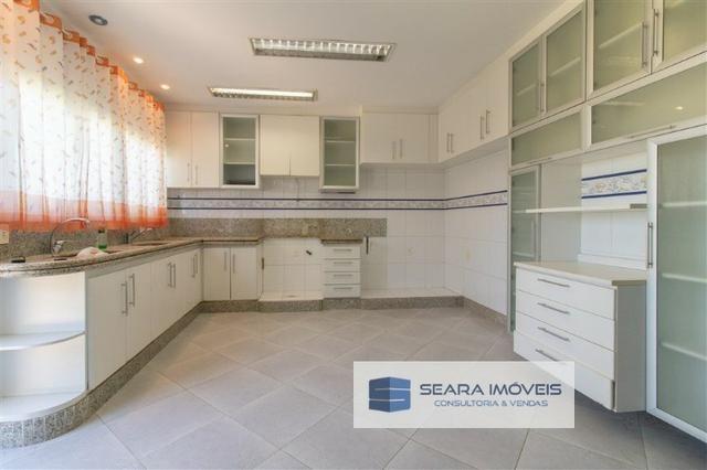 Casa Duplex em Morada da Barra - Interlagos - Vila Velha - Foto 11