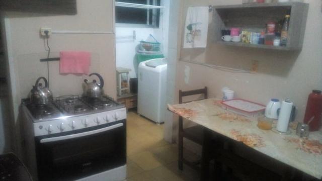 Apartamento Aldeota. Ótima localização - Foto 5