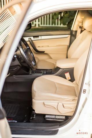 Kia Motors Sorento Ex 2.4 promoção !!!! - Foto 16