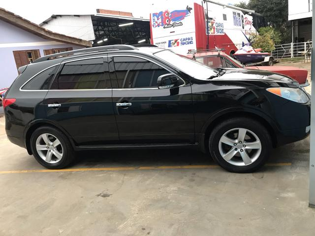Hyundai VeraCruz 2010 - Foto 6