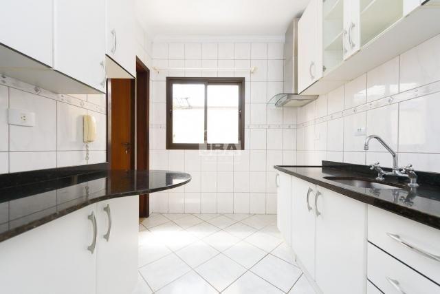 Casa de condomínio à venda com 5 dormitórios em Boqueirão, Curitiba cod:01155.003 - Foto 11