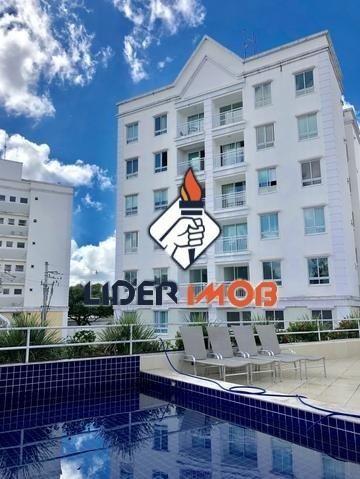 Apartamento residencial para venda, brasília, feira de santana, 2 dormitórios, 1 sala, 1 v
