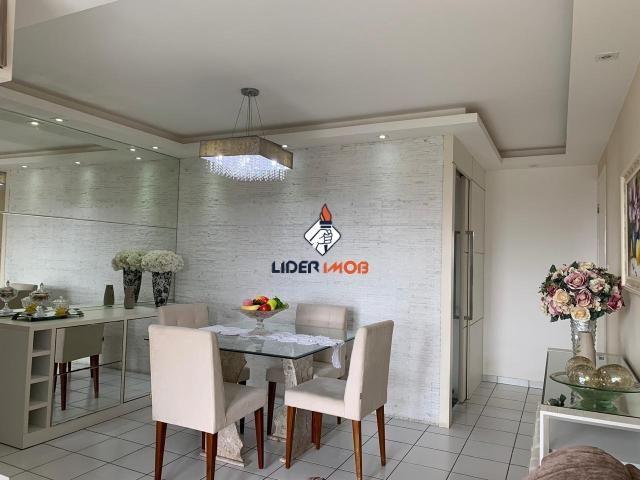 Apartamento residencial para Venda , Muchila, Feira de Santana, 3 dormitórios sendo 2 suít - Foto 11