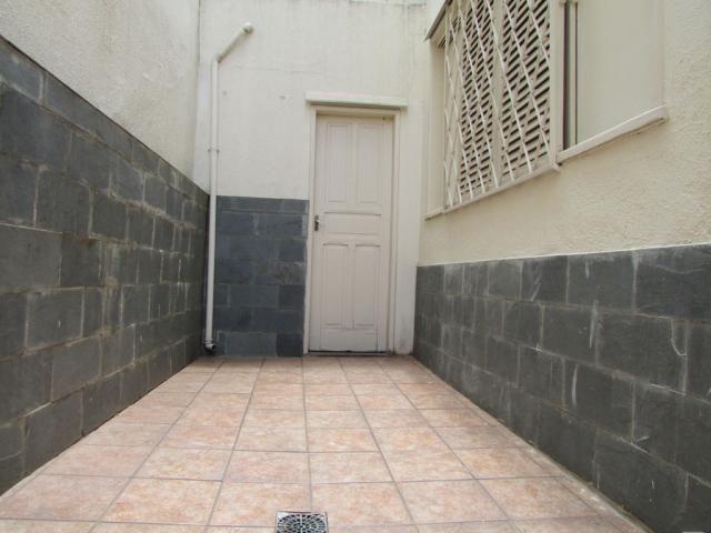 Escritório para alugar com 4 dormitórios em Centro, Divinopolis cod:18853 - Foto 7