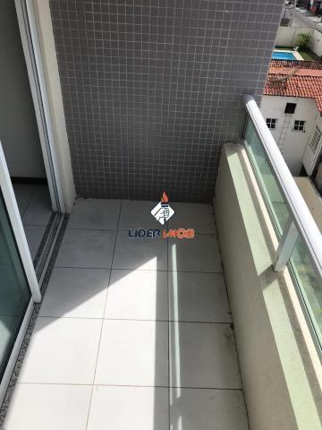 Apartamento 1 quarto para venda no santa monica - Foto 9