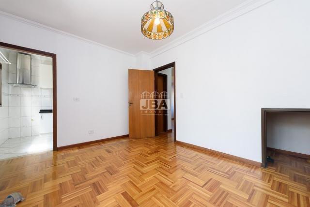 Casa de condomínio à venda com 5 dormitórios em Boqueirão, Curitiba cod:01155.003 - Foto 8