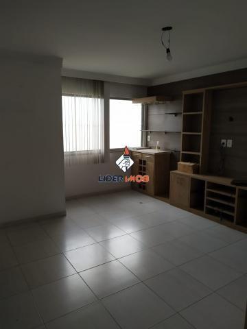 Apartamento residencial para venda, pedra do descanso, feira de santana, 3 dormitórios, 1  - Foto 16