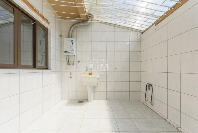 Casa de condomínio à venda com 5 dormitórios em Boqueirão, Curitiba cod:01155.003 - Foto 13