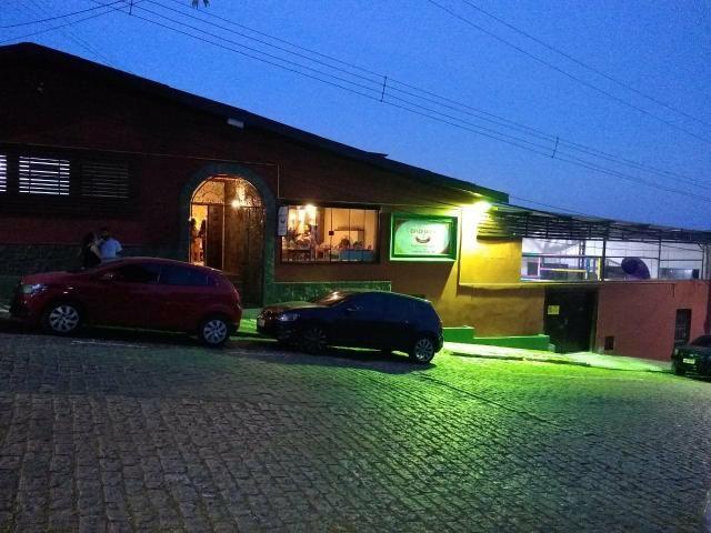 BAlAIO Espaço para festa Itapecerica da Serra sp - Foto 4