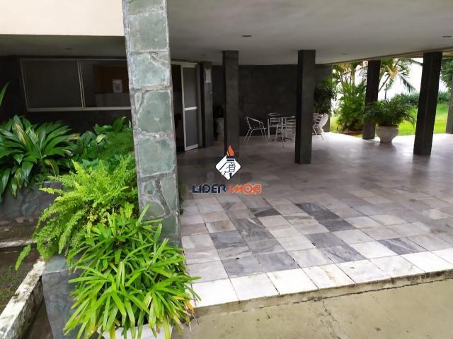 Apartamento residencial para venda, pedra do descanso, feira de santana, 3 dormitórios, 1  - Foto 7