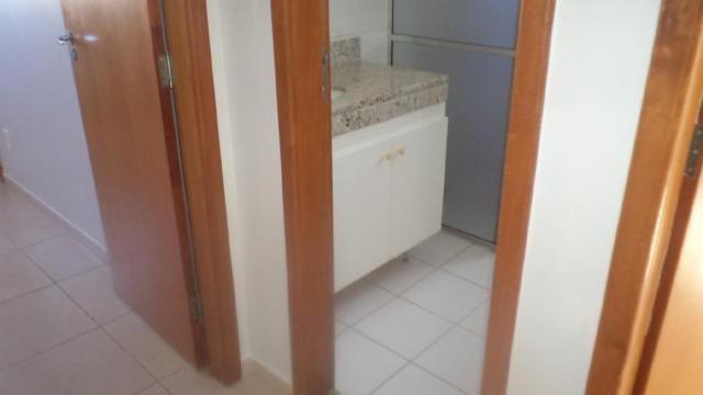 Apartamento para alugar com 3 dormitórios em Alto da glória, Goiânia cod:8785 - Foto 19