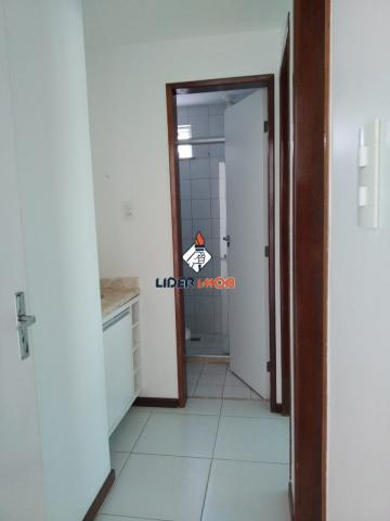 Apartamento residencial para Venda, Brasília, Feira de Santana, 2 dormitórios, 1 sala, 1 v - Foto 13