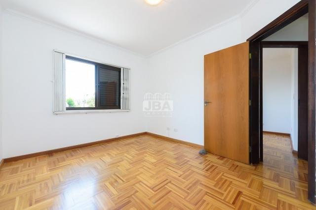 Casa de condomínio à venda com 5 dormitórios em Boqueirão, Curitiba cod:01155.003 - Foto 17