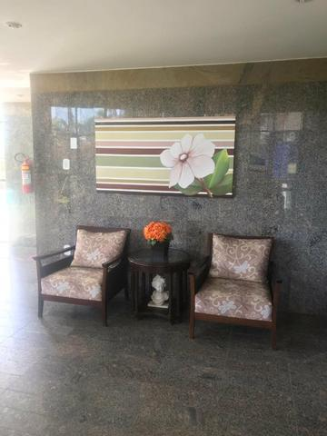 Venda apartamento médio padrão - Foto 2