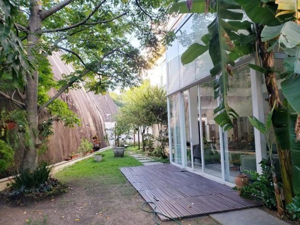 Casa duplex 3qts, 2suítes, 3vgs, 321m². - Foto 6