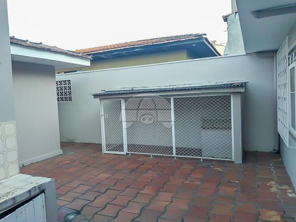 Casa à venda com 3 dormitórios em Centro, Pinhais cod:152912 - Foto 2