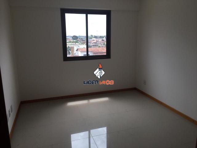 LÍDER IMOB - Apartamento Alto Padrão para Venda, Santa Mônica, Feira de Santana, 3 dormitó - Foto 3