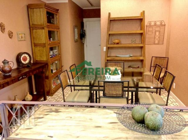 Cobertura à venda com 4 dormitórios em Barra da tijuca, Rio de janeiro cod:645045 - Foto 13