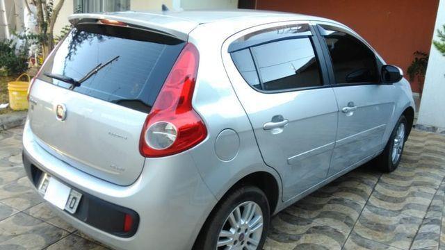 Palio essence 2012 - Foto 6