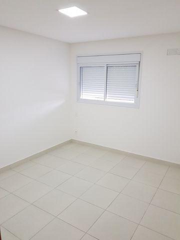 Apartmento 01 quarto com suíte, Res. K Apartments, St Oeste - Foto 11