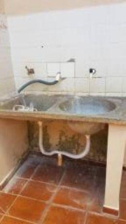 Casa com 3 quartos e 2 banheiros no José Abraão - Foto 18