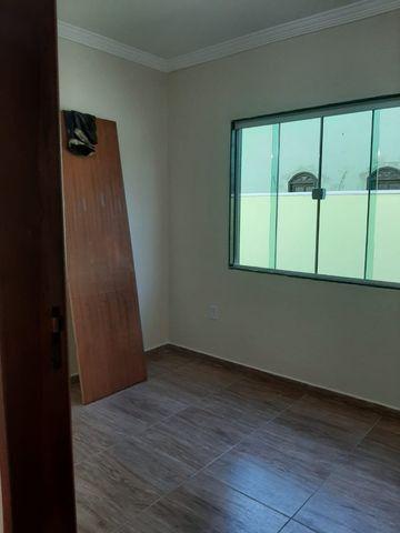 Linda Casa com 3 quartos e piscina. R$ 210.000,00 (Entrada) - Foto 5