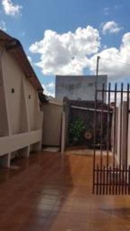 Casa com 3 quartos e 2 banheiros no José Abraão - Foto 2