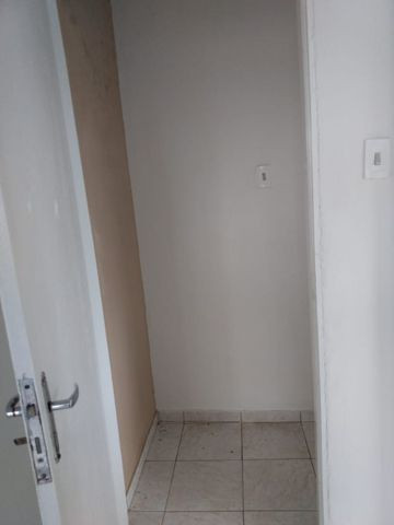 Apartamento Duplex - Foto 14