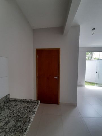 Alugo Sala Comercial com 131 m² na Via 89, Setor Sul - Foto 4