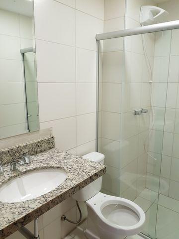 Apartmento 01 quarto com suíte, Res. K Apartments, St Oeste - Foto 9