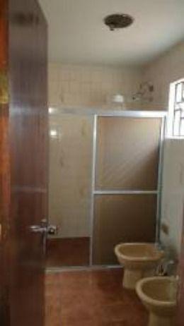 Casa com 3 quartos e 2 banheiros no José Abraão - Foto 20