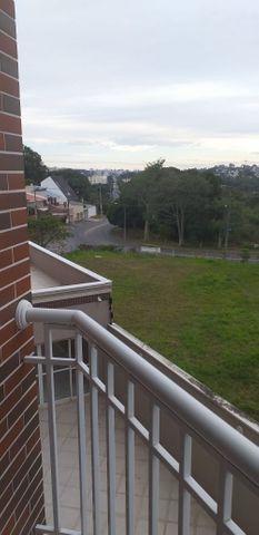 Apartamento terceiro andar, Boa Vista.! - Foto 5