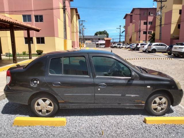 Vendo carro completo 1.6 ZAP * - Foto 4