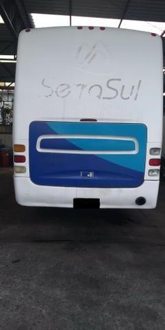 Ônibus Campione O-400 - Foto 3