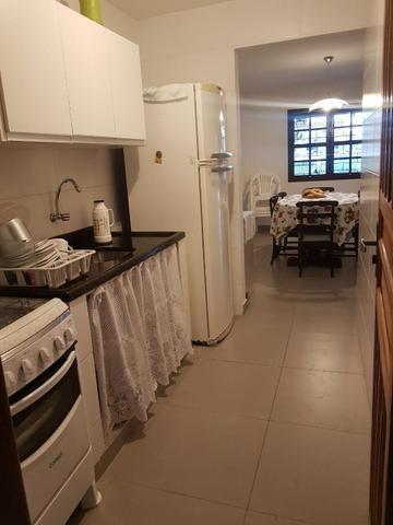 Aluga-se casa em Guaratuba - Foto 4