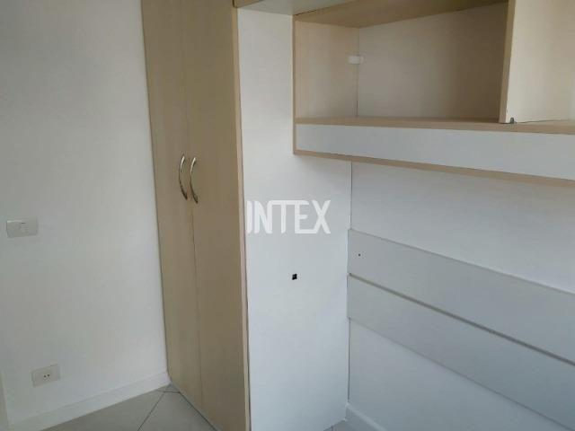 Apartamento para Alugar, Icaraí 2 Qts 2 vagas (21) 3619-7499 ou Whatsapp - Foto 11