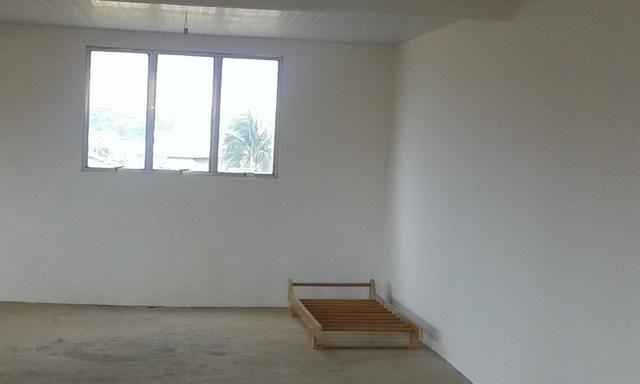 Ótimo Prédio Para : Escola/Cursos - Escritórios - Clinica - Almoxarifado - Etc. - Foto 16